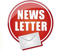 『News Letter 国際連帯税・金融取引税』第1号を発行!
