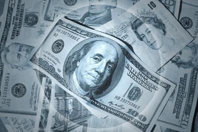金融取引税に関する論争:有益な論文を紹介します