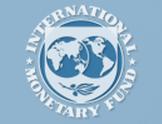 6、IMF中間報告書 金融取引への課税:実務上の実現可能性の評価