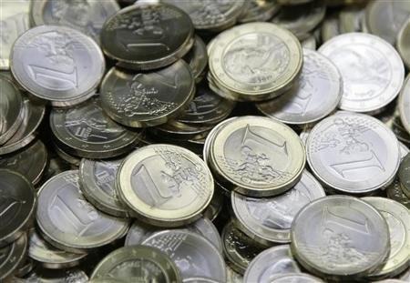 金融取引税とは何か?