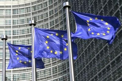 7、金融取引税の共通制度および指令2008/7/ECの修正に関する理事会指令案