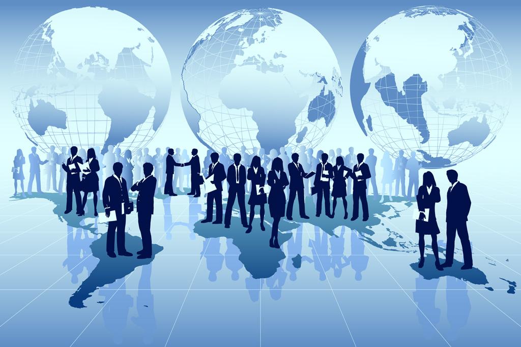 4、連帯のグローバル化:金融課税のための論拠 「国際的な金融取引と開発に関するタスクフォース」専門家委員会報告書