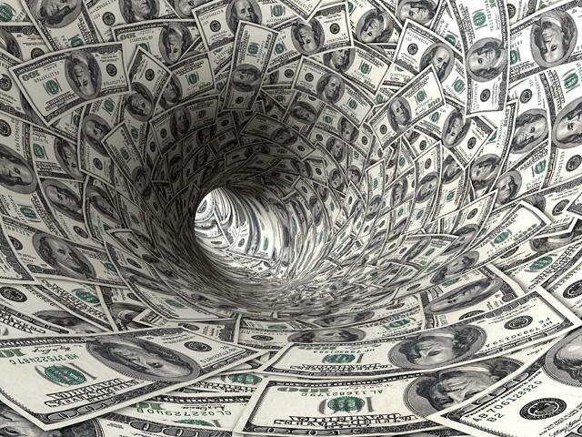 2、通貨取引税:税率および税収の見積