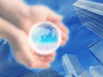 国際連帯税フォーラムに参加している団体と理事