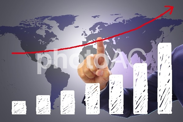 forumゼミ:デリバティブ取引のabcを学ぼう(第2回)