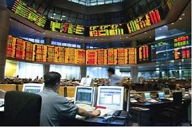 JPモルガン元取締役フラートンの高頻度取引批判(ガーディアン紙)