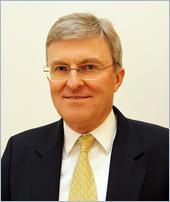 【報告】6.11国際連帯税・金融取引税に関する議連合同勉強会