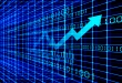 【ご案内】forumゼミ:デリバティブ取引のabcを学ぼう(第2回)