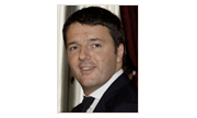 欧州FTT(金融取引税)グループの電話会議[7月16日]報告