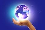 【ご案内】7.14革新的資金調達WS(パリ)報告&7.24デリバティブ勉強会
