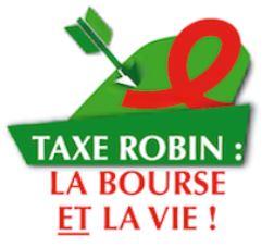 パリからうれしい便り:オランド大統領、広範なベースの金融取引税を指示