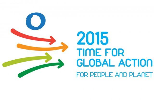 【主張】世界の貧困・格差とグローバル連帯税=NL第10号発行