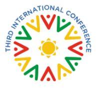 欧州FTT:20の作業部会での詰め進む=5月国際電話会議報告