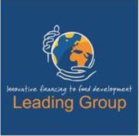 第3回開発資金国際会議:LGのイベントと連帯税宣言
