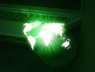11.7シンポジウム:ピケティ「21世紀の資本」とグローバル・タックス