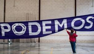 【ガーディアン】ピケティ、スペイン反緊縮政党にアドバイス