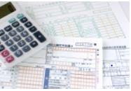 28年度税制改正大綱:国際連帯税盛り込まれず>4年連続