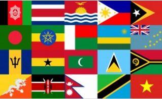 【報告】金融取引税に関する国際電話会議(15.11.25)