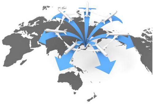 外務省「国際連帯税の在り方に関する有識者会議を発足」