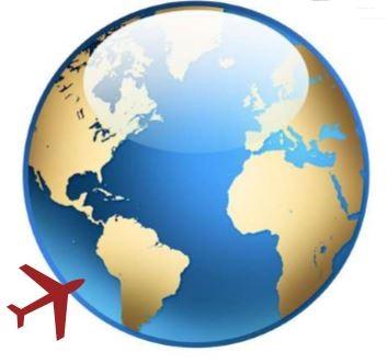 国民の3/4が航空券連帯税に賛成:外務省・国際連帯税研究業務