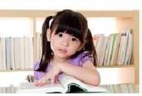 政府「骨太方針」にSDGs観点なし、幼児教育の無償化が目玉?