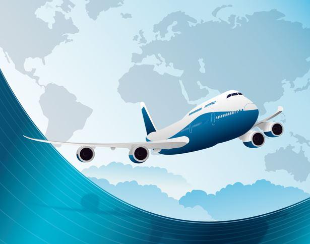 18年度税制改正要望での「出国税」と「航空券連帯税」