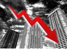 金融バブル崩壊は「もし」ではなく「いつ」起きるか!>日経コラムより