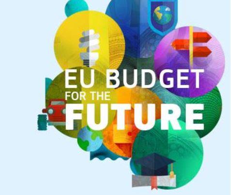 EU長期財政計画でのFTTと10カ国FTT、日本での国際連帯税