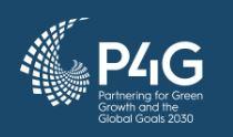 【速報】河野外相、「P4Gコペンハーゲン・サミット2018」で国際連帯税を訴える