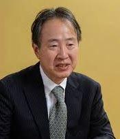 冨田G20サミット大使へ要請>国際連帯税を含む革新的な資金調達を議題に