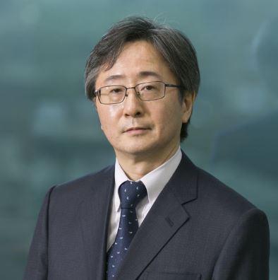 諮問委新メンバー小林慶一郎氏、コロナ対策財源にトービン税を提言